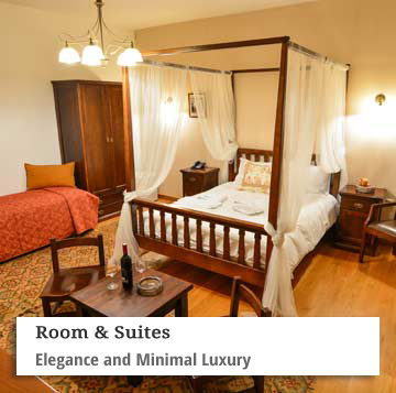 rooms-suites-box-en